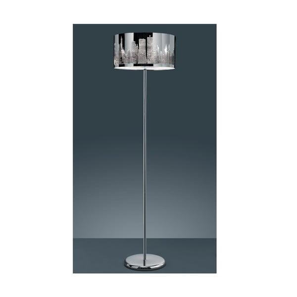 Stojacia lampa 3084 Serie