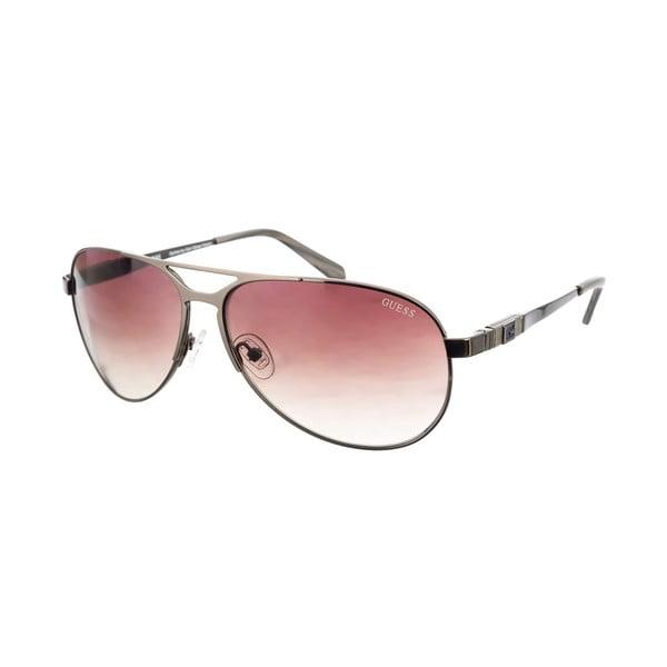 Pánske slnečné okuliare Guess 812 Gun