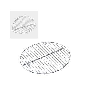 Odkladacia mriežka na hrnce Metaltex, ø 32 cm