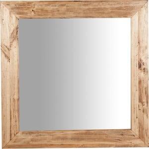 Zrkadlo Biscottini Honoria, 60 x 60 cm