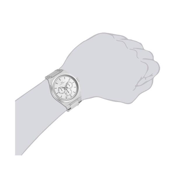 Pánske hodinky Rhodenwald&Söhne Cooledge Silver