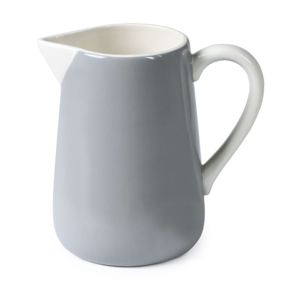 Kanvička Puck 1,5 litra