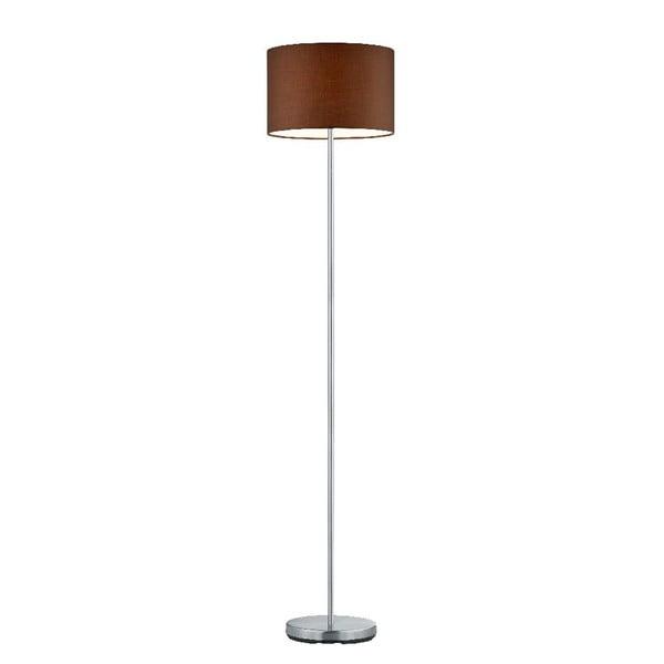 Stojacia lampa Serie Nickel
