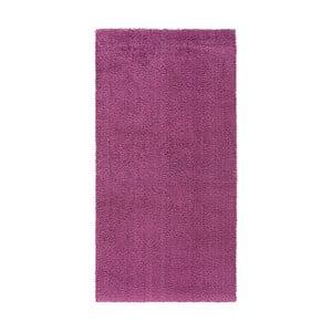 Vlnený koberec Tatoo 110 Lila, 120x160 cm