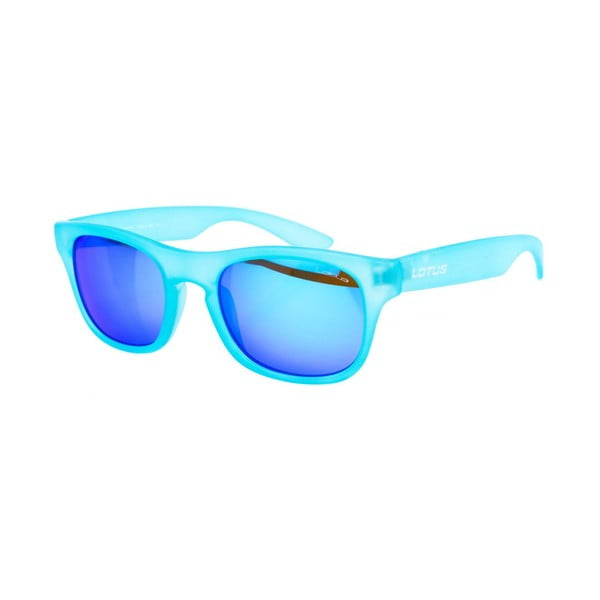 Dámske okuliare Lotus L758902 Azul