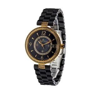 Dámske hodinky Stella Maris STM15SM12