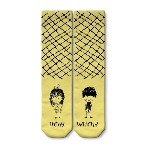 Detské ponožky Rapids