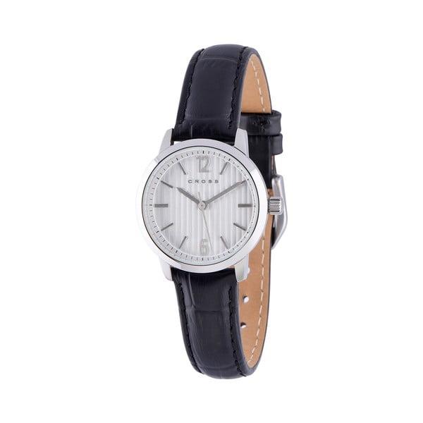Dámske hodinky Cross Promotion Silver White, 29 mm