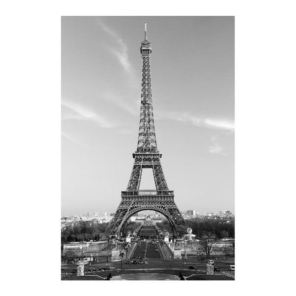 Maxi plagát Tour Eiffel, 115x175 cm