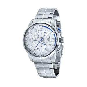 Pánske hodinky Skerry SP5018-22