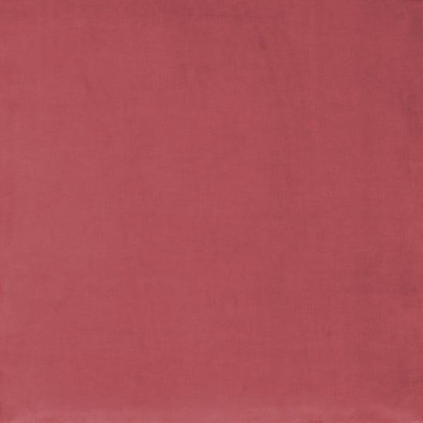 Červená lavica Vivonita Selma