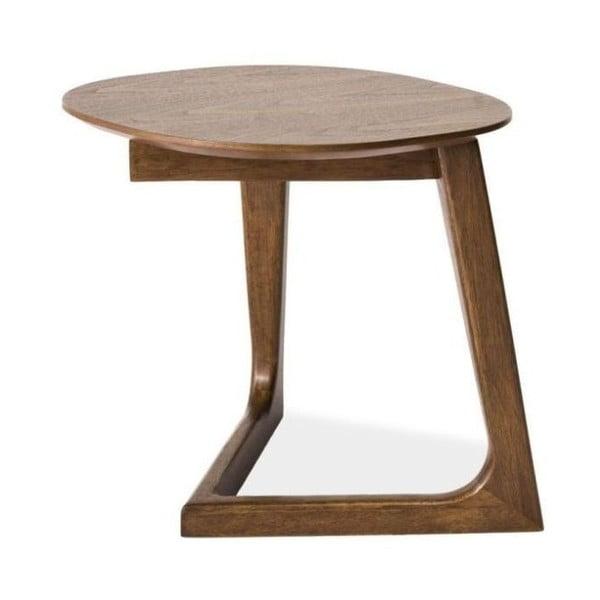 Odkladací stolík Bianca
