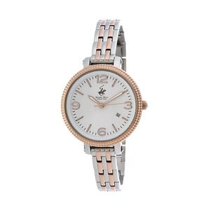 Dámske hodinky US Polo 460/14