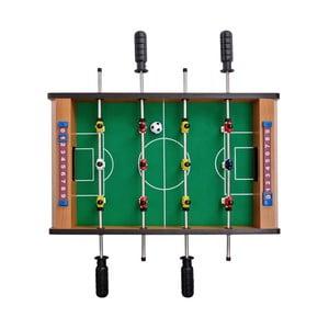 Stolový mini futbal Butlers Gool, 51,5 x 31,5 cm