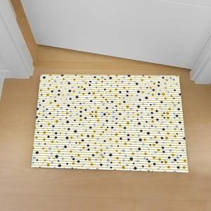 Predložka Zerbelli Luglio, 75 × 52 cm