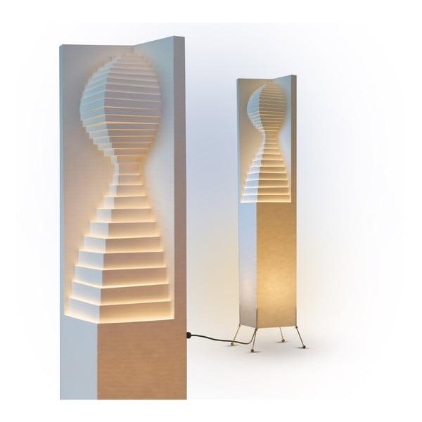 Svetelný objekt MooDoo Design Guard, výška 110 cm