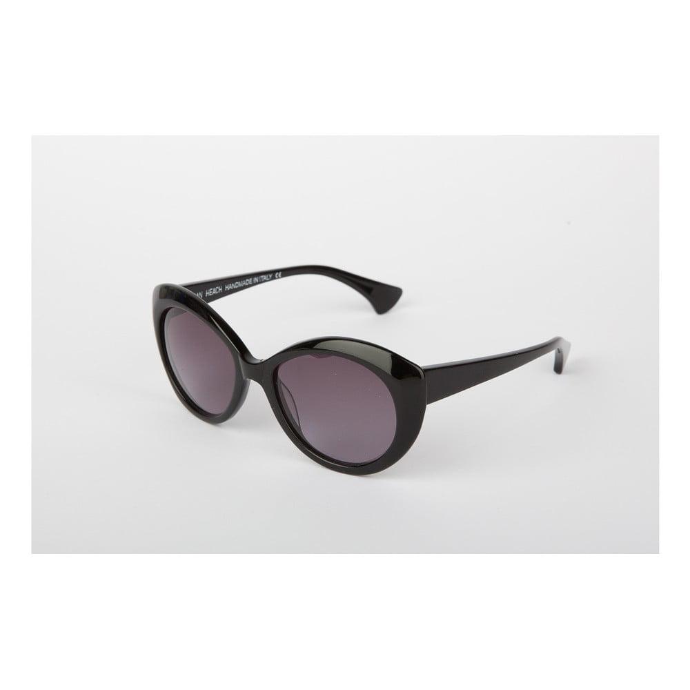 Dámske slnečné okuliare Silvian Heach Philis