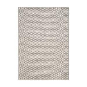 Sivý koberec Safavieh Mirabella, 152x213cm
