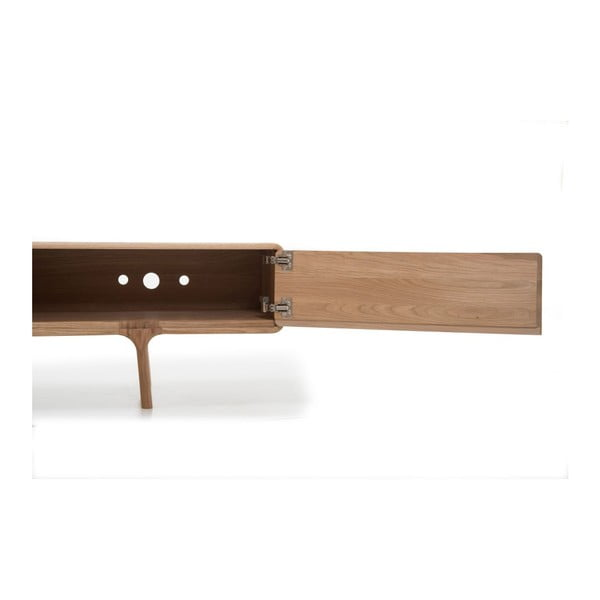 Komoda Fawn, 220x45x45 cm