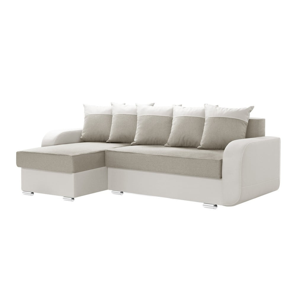 kr mov seda ka interieur de famille paris destin av roh bonami. Black Bedroom Furniture Sets. Home Design Ideas