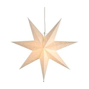 Svietiaca hviezda Buchloe