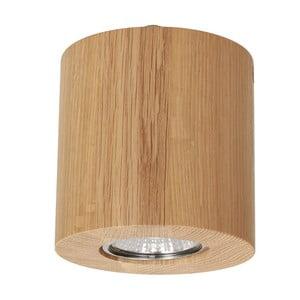 Stropné svietidlo BRITOP Lighting WoodDream Duro