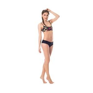 Dvojdielne plavky set Stigma & Modenas, veľ. S