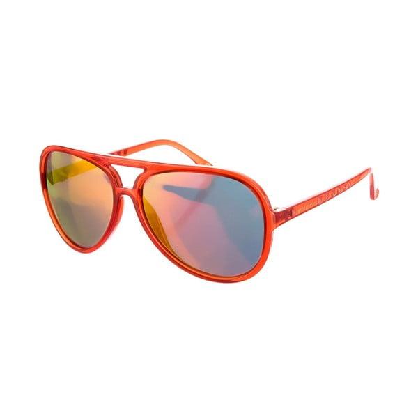 Pánské sluneční brýle Michael Kors M2938S Violet