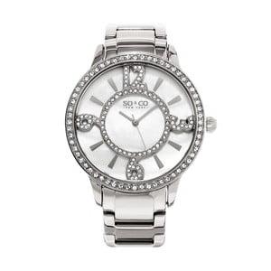 Dámske hodinky So&Co New York GP15974