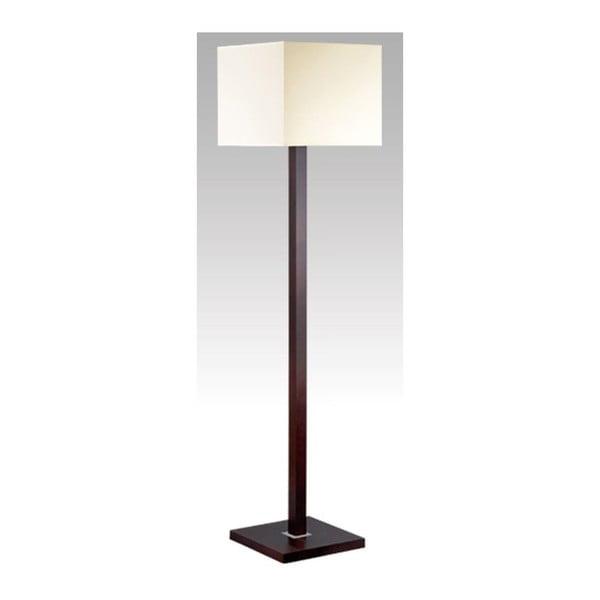 Stojací lampa Karmen