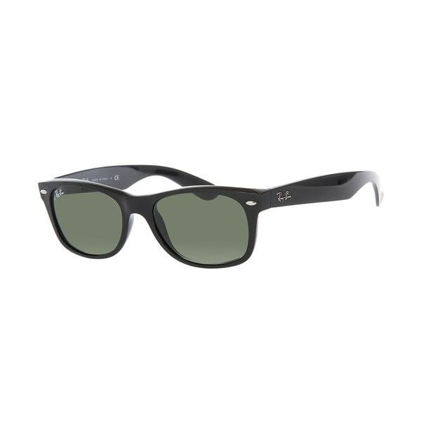 Slnečné okuliare Ray-Ban New Wayfarer Black Night