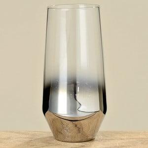 Pohár Warre, 500 ml