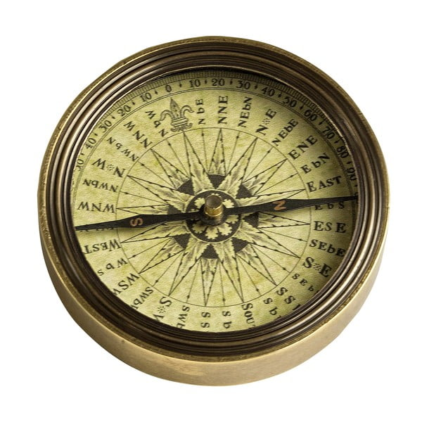 Kompas Polaris