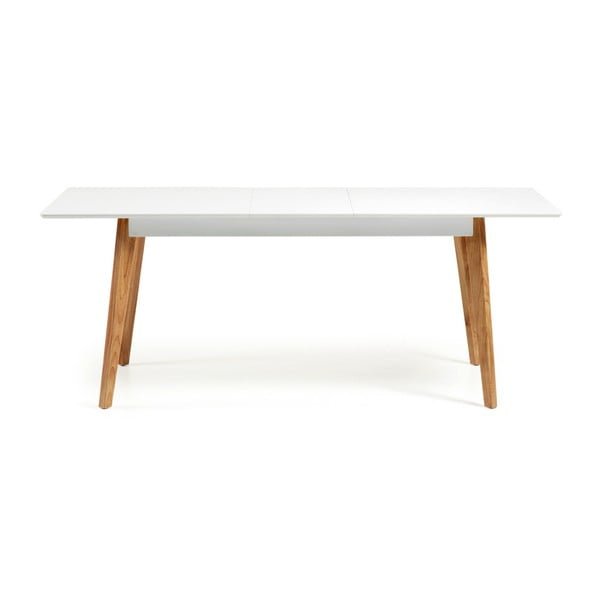 Rozkladací stôl La Forma Meety