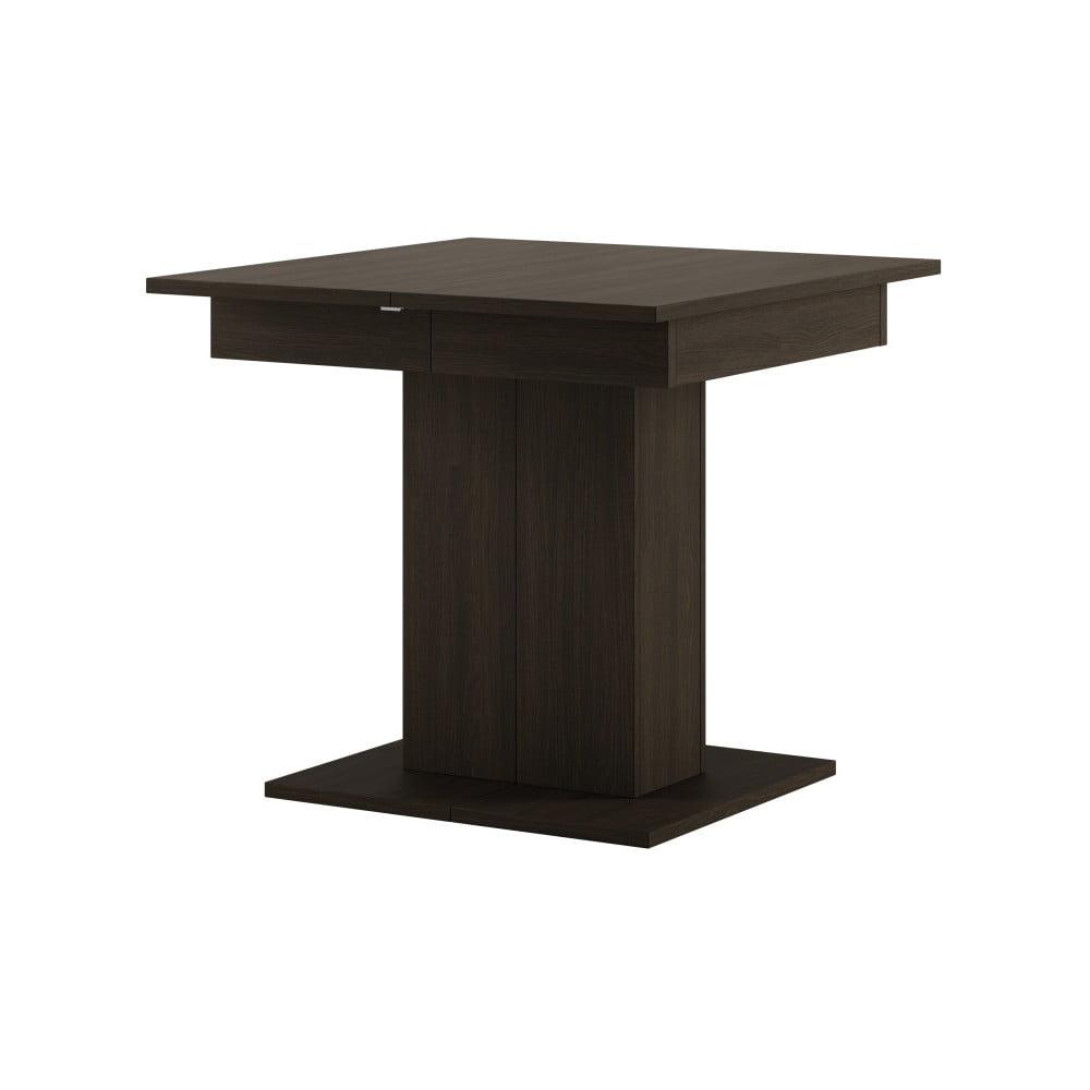 Rozkladací jedálenský stôl Szynaka Meble Star 5