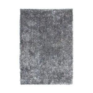 Koberec Celestial 328 Grey, 150x80 cm