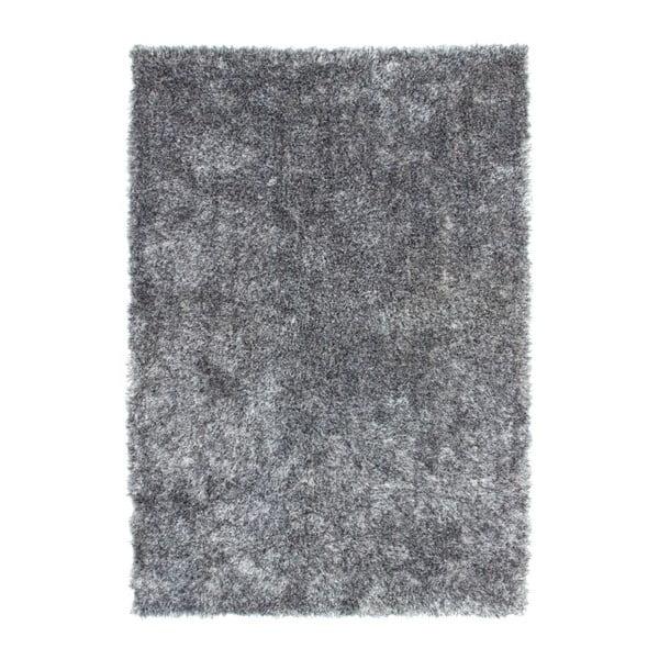 Koberec Celestial 328 Grey, 230x160 cm