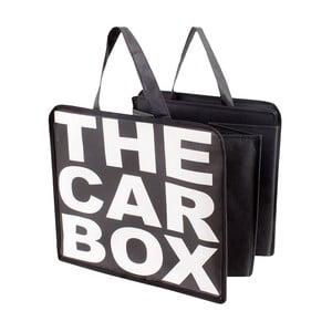 Organizér Balvi The Car Box