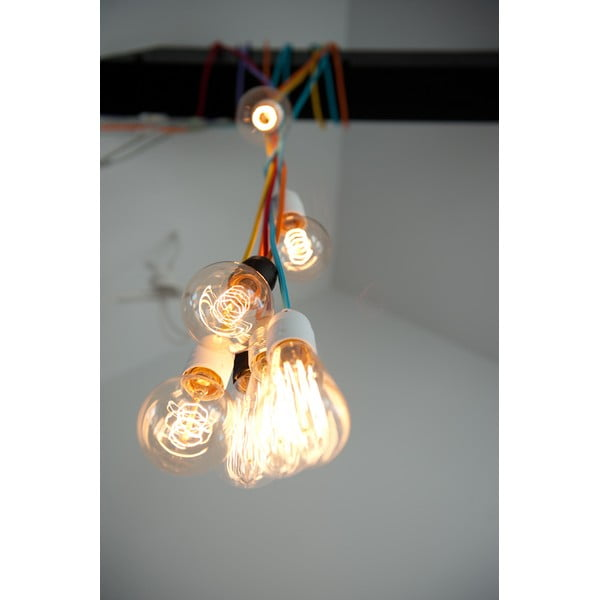 Žiarovka Bulb Attack Cellar, 60W