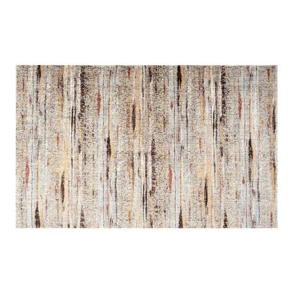 Koberec Rush Multi, 160x235 cm
