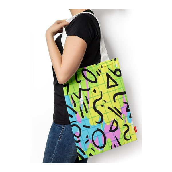 Textilná taška Tottina T57