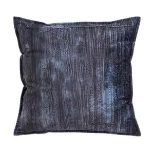 Vankúš CasaDiBassi Velvet Jeans,50x50cm
