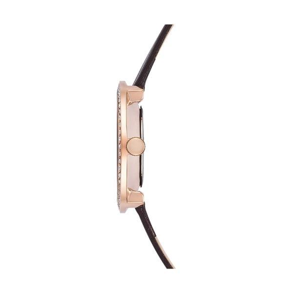 Dámske hodinky Rhodenwald&Söhn Everlady Leather