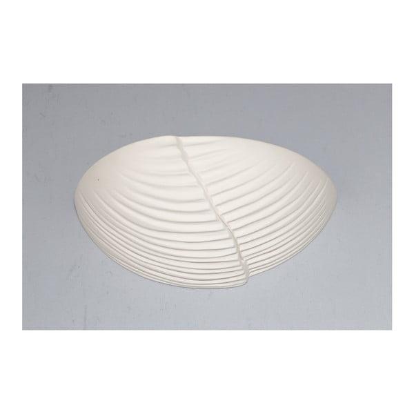 Nástenné svetlo Nice Lamps Vito