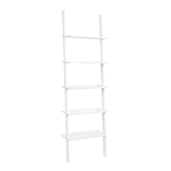 Dekoratívny rebrík s policami Bizzotto Aramis