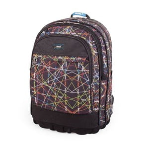 Batoh Skpat-T Backpack Laser