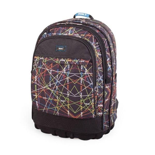 Batoh Skpat-T Backpack Laser