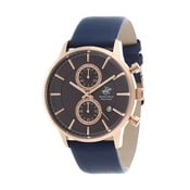 Pánske hodinky US Polo 458/05