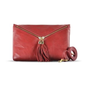 Listová kabelka Mia Rouge