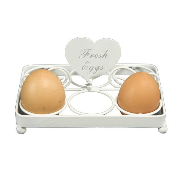 Stojanček na vajíčka Delores
